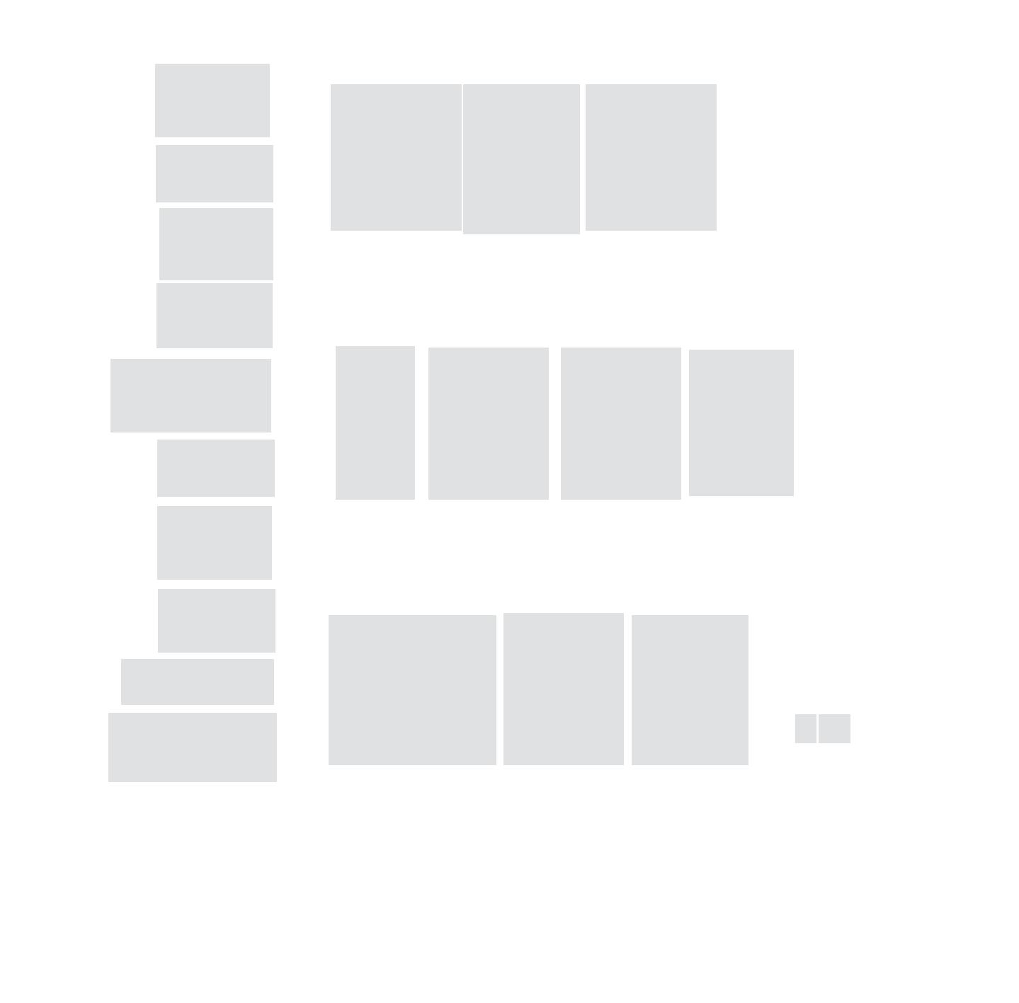 Kuk Sool Won of Stonehaven - Martial Arts Classes in Stonehaven